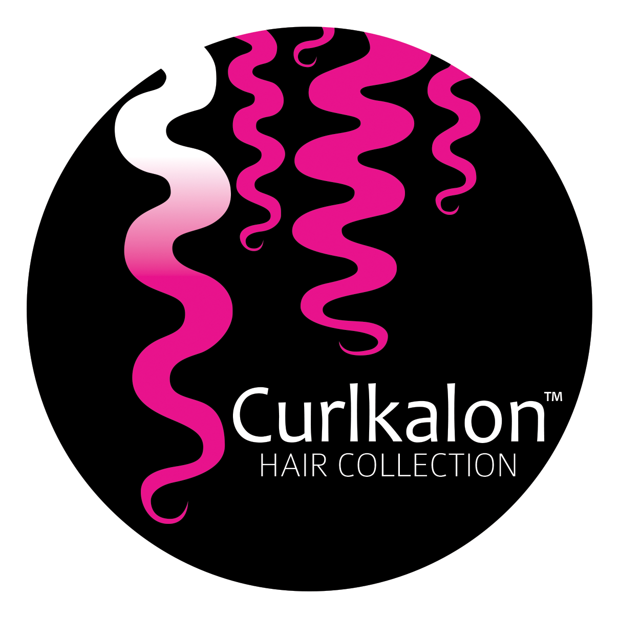 Curlkalon Hair-collection_forBlackBackground