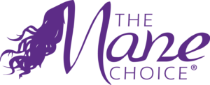 themanechoice_2597_logo-1